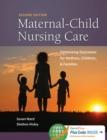 Image for Maternal-Child Nursing Care 2e