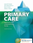 Image for Primary Care: Art Science Adv Nurs Pr 4e