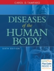 Image for Diseases of the Human Body 6e