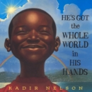 Image for He's Got the Whole World in His Hands