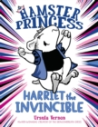 Image for Harriet the invincible