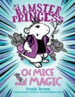 Image for Of mice and magic