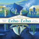 Image for Echo echo  : reverso poems about Greek myths