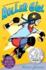 Image for Roller girl