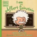 Image for I am Albert Einstein
