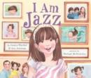 Image for I am Jazz