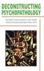 Image for Deconstructing psychopathology