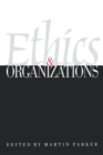 Image for Ethics & organizations