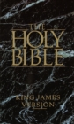Image for The Holy Bible : King James Version