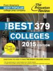 Image for The best 378 colleges