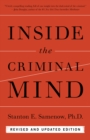 Image for Inside the Criminal Mind (Revised and Updated Edition)
