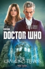 Image for Doctor Who: The Crawling Terror