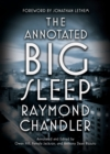 Image for The annotated big sleep