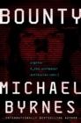 Image for Bounty  : a novel