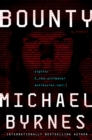 Image for Bounty: a novel