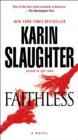 Image for Faithless : A Novel