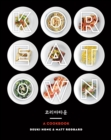Image for Koreatown  : a cookbook