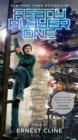 Image for Ready Player One (Movie Tie-In) : A Novel