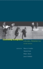 Image for Controlling immigration  : a global perspective