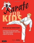 Image for Karate for kids
