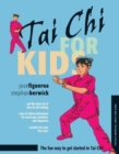 Image for Tai chi for kids