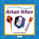 Image for Asian kites