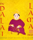 Image for Dalai Lama, a Biography of the Tibetan Spiritual and Political Leader