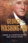Image for George Washington : The American Presidents Series: The 1st President, 1789-1797