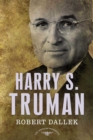 Image for Harry S. Truman : The American Presidents Series: The 33rd President, 1945-1953