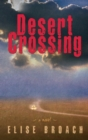 Image for Desert Crossing