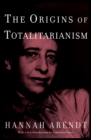 Image for The Origins of Totalitarianism : Introduction by Samantha Power