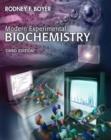 Image for Modern Experimental Biochemistry