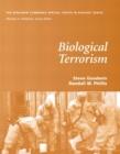 Image for Biological Terrorism