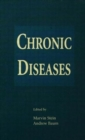 Image for Chronic Diseases : Perspectives in Behavioral Medicine