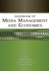 Image for Handbook of Media Management and Economics