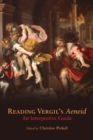 Image for Reading Vergil's Aeneid  : an interpretive guide