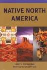 Image for Native North America