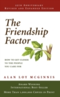 Image for The friendship factor  : how to get closer to the people you care for