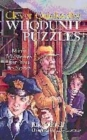 Image for Clever quicksolve whodunit puzzles  : mini-mysteries for you to solve