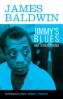 Image for Jimmy's blues and other poems