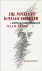 Image for The Novels of William Faulkner : A Critical Interpretation