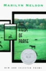 Image for The Fields of Praise : New and Selected Poems