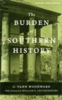 Image for The Burden of Southern History