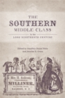 Image for Southern Middle Class in the Long Nineteenth Century