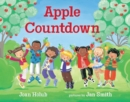 Image for Apple countdown