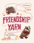 Image for Friendship Yarn