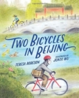 Image for TWO BICYCLES IN BEIJING