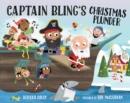 Image for Captain Bling's Christmas plunder