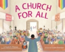 Image for A church for all