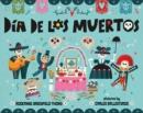 Image for Dâia de los Muertos